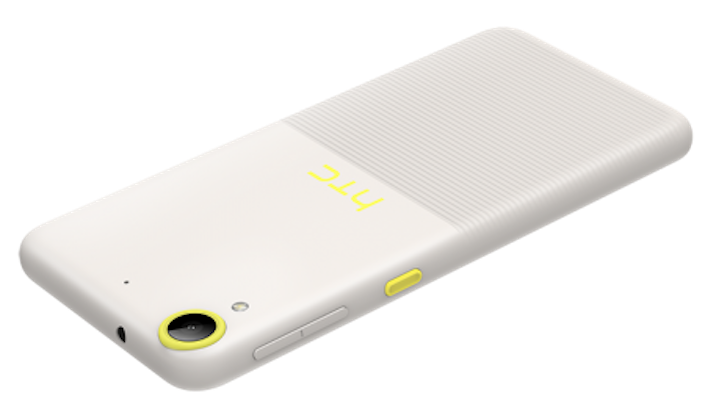 htc-desire-650-white-web1