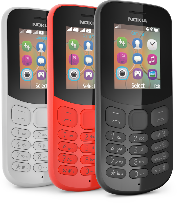 nokia kesa-group