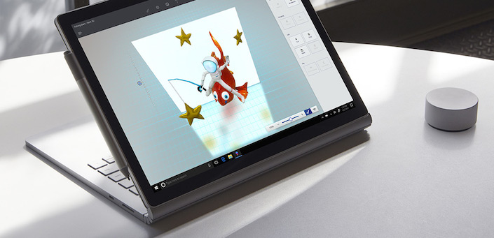 Surface Z Overview 18 MultiFeaturePivot Image2 V1