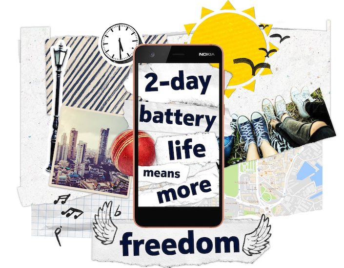 nokia 2-campaign-the battery2