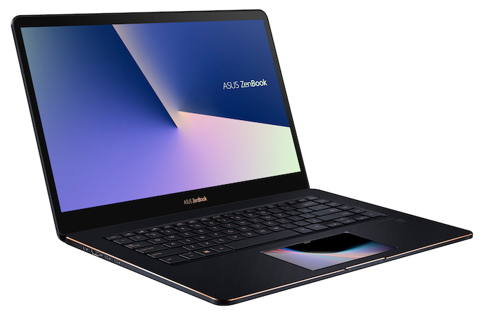 zenbook-pro-15-thin-and-intel-core-i9-processor-1