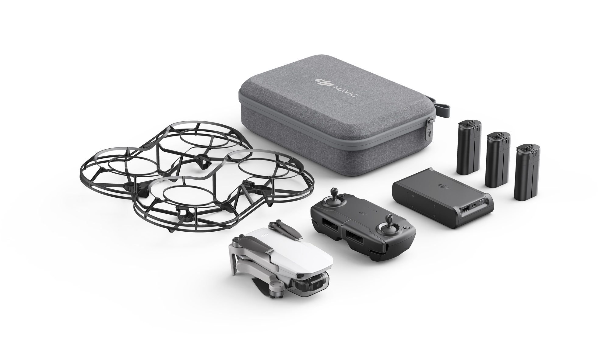 DJI-Mavic-Mini-Accessories-and-detailed-photos-0000