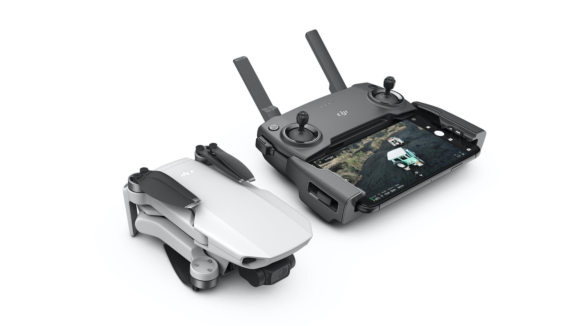 DJI-Mavic-Mini-Accessories-and-detailed-photos-0004