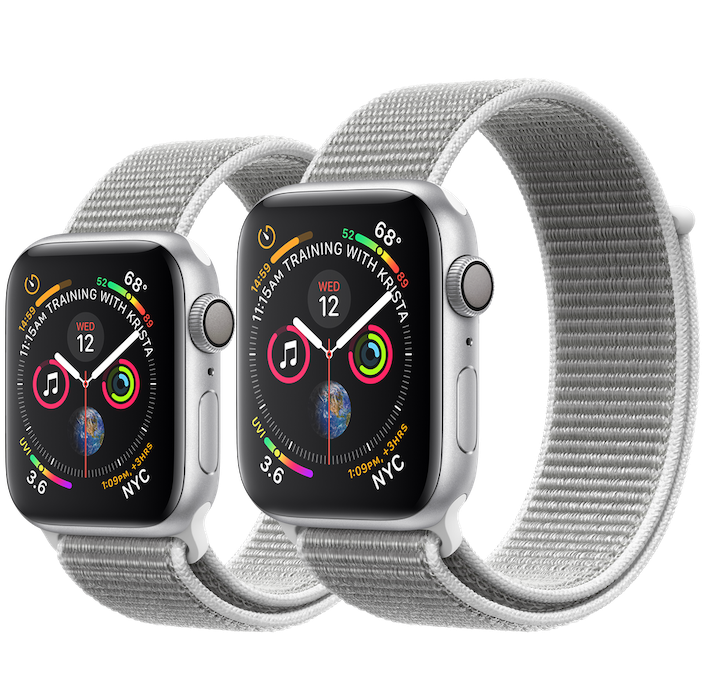 alu-silver-sport-loop-seashell-s4-2up gps varend