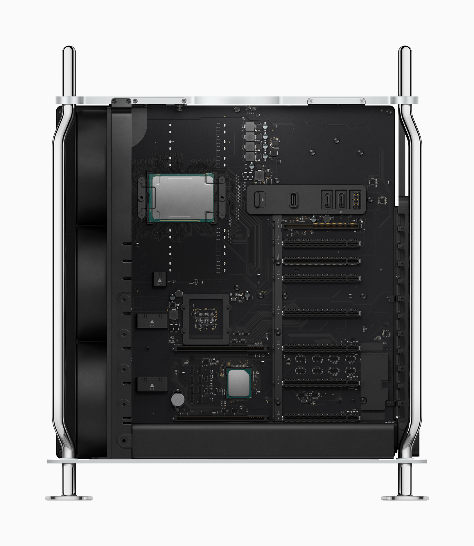 apple mac-pro-display-pro mac-pro-internal 060319