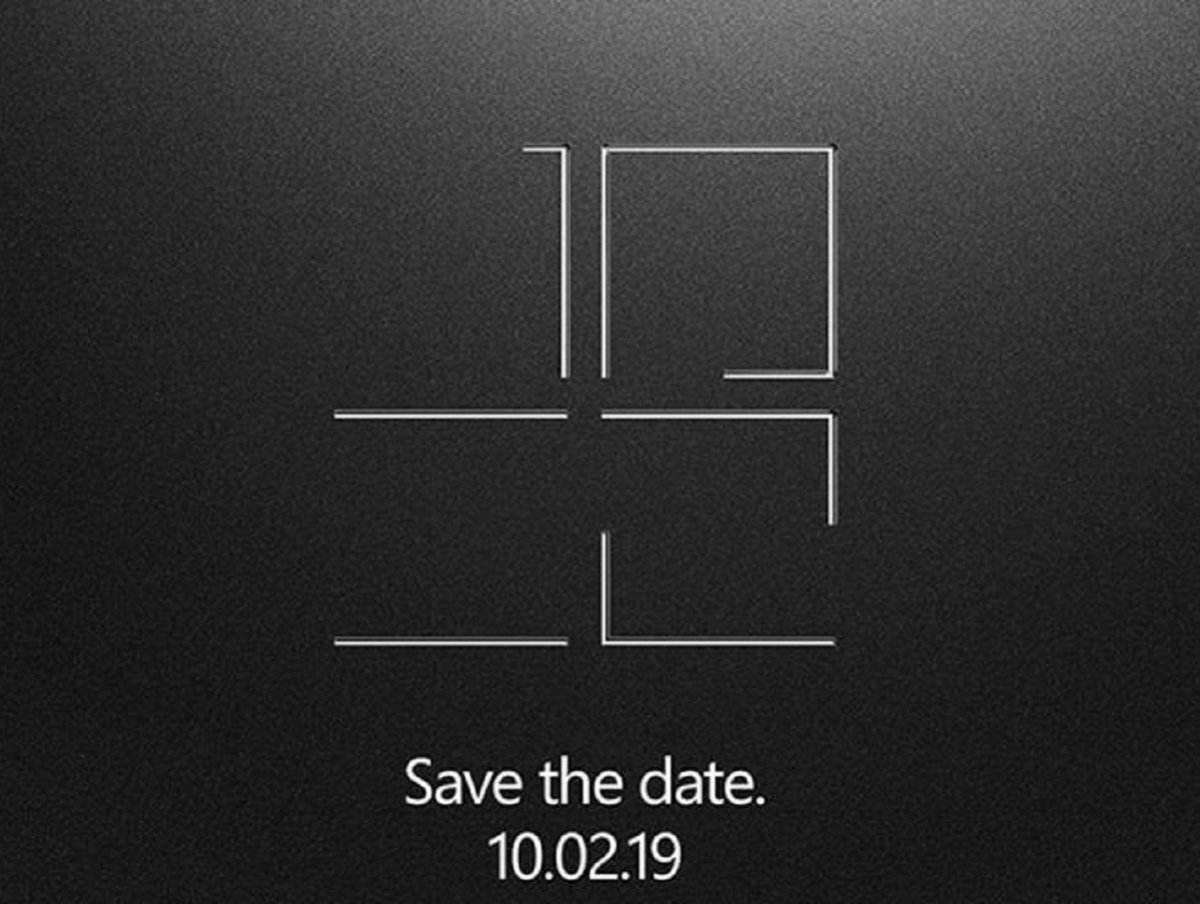 microsoft-save-the-date