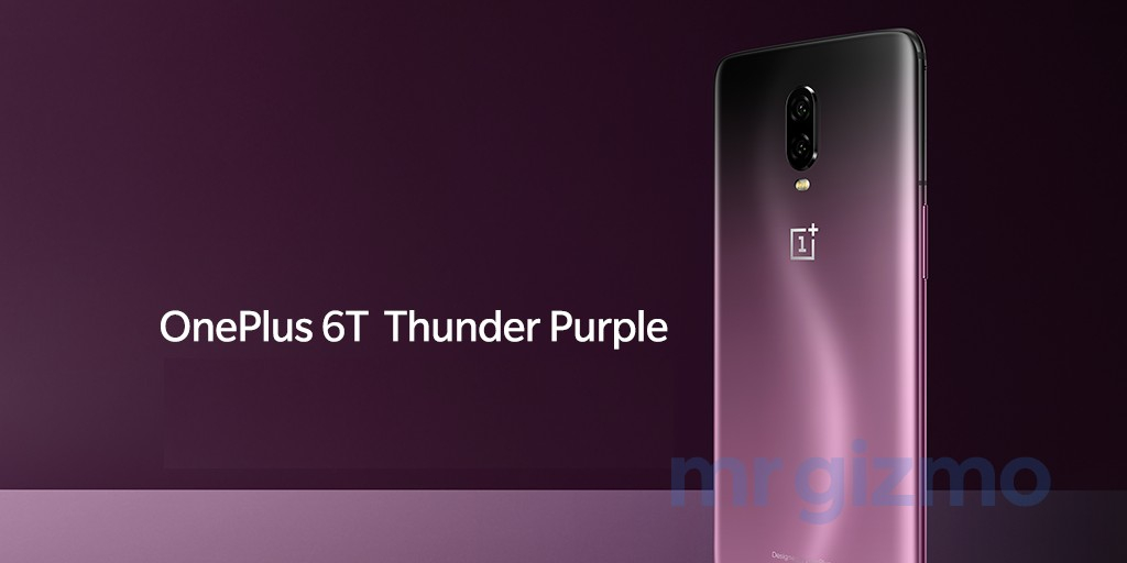 oneplus-6t-purple