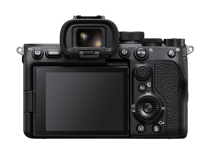 A7S III rear-Large