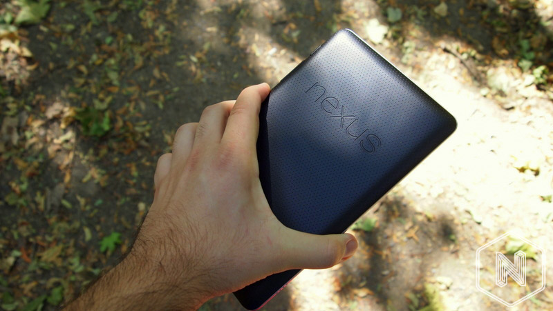 Google-Nexus-7-review-1