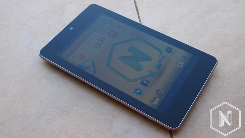 Google-Nexus-7-review-7