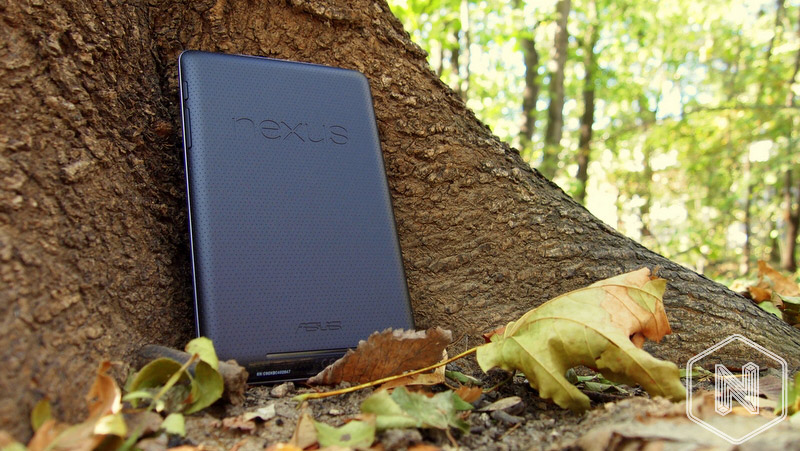Google-Nexus-7-review-8
