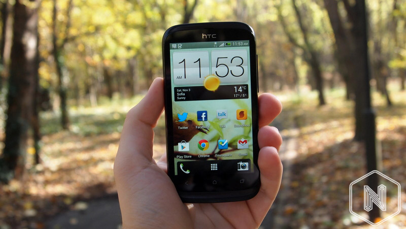 HTC-Desire-X-review-11