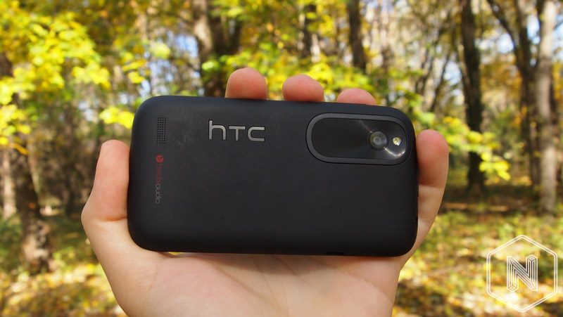 HTC-Desire-X-review-2