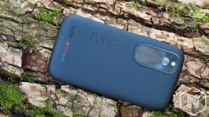 HTC-Desire-X-review-5