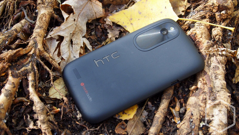 HTC-Desire-X-review-6