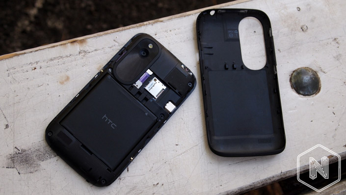 HTC-Desire-X-review-8
