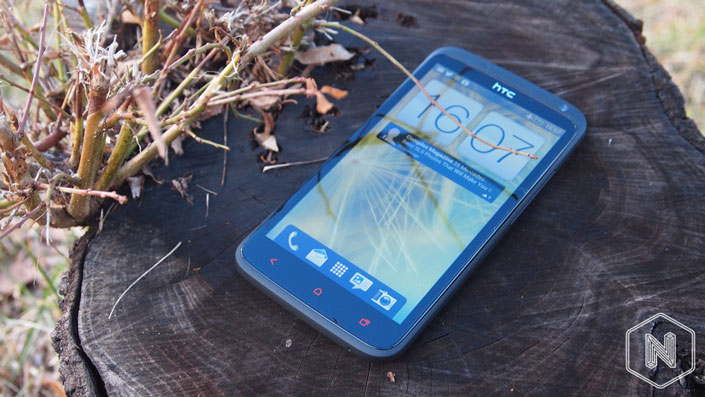 HTC One X review3
