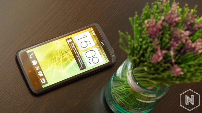 HTC One X review8