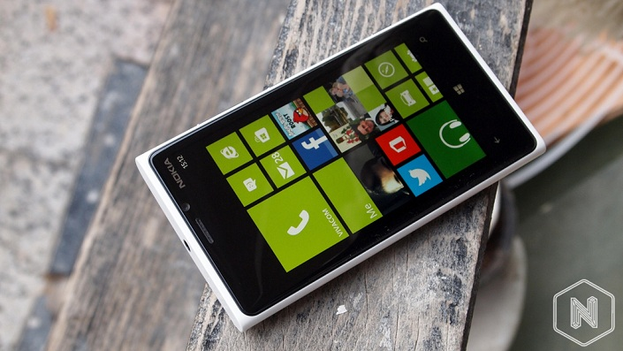 Nokia-Lumia-920-review-2