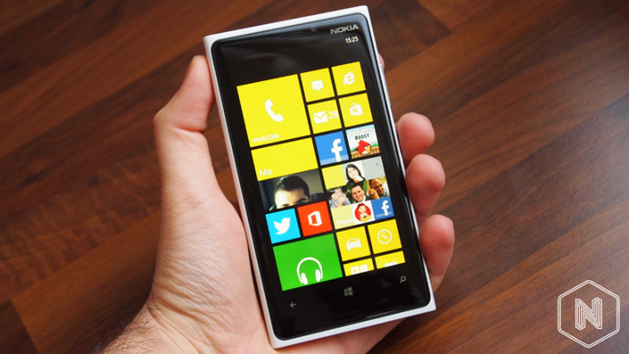 Nokia-Lumia-920-review-5
