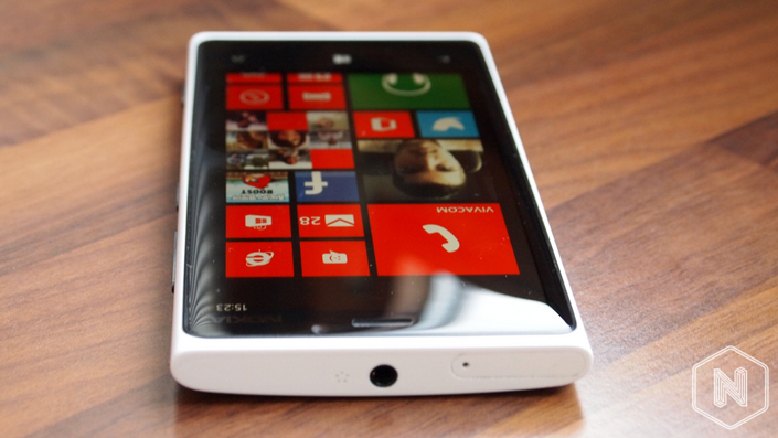 Nokia-Lumia-920-review-6 copy