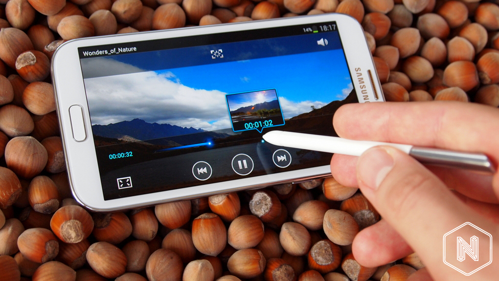 Samsung-Galaxy-Note-II-review10