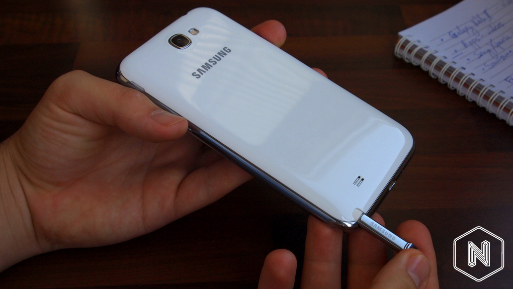 Samsung-Galaxy-Note-II-review9