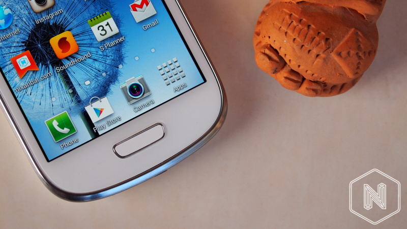 Samsung-Galaxy-S-III-mini-review3