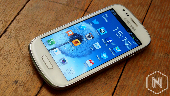 Samsung-Galaxy-S-III-mini-review6