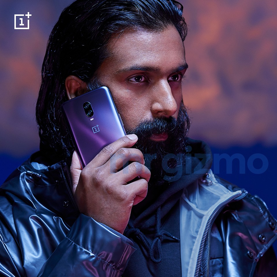 oneplus-6t-purple-2