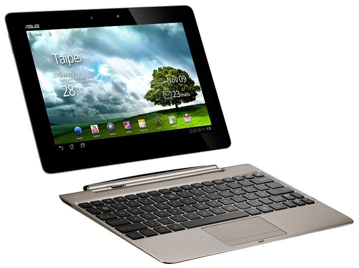 ASUS-Transformer-Prime-with-dock-Champagne-Gold-cropped