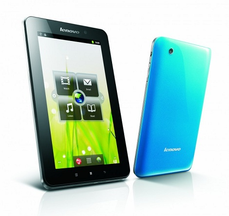 IdeaPad-Tablet-A1 Blue Hero 01-660x694