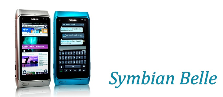 nokia-symbian-belle-video-demo-nokia-n8