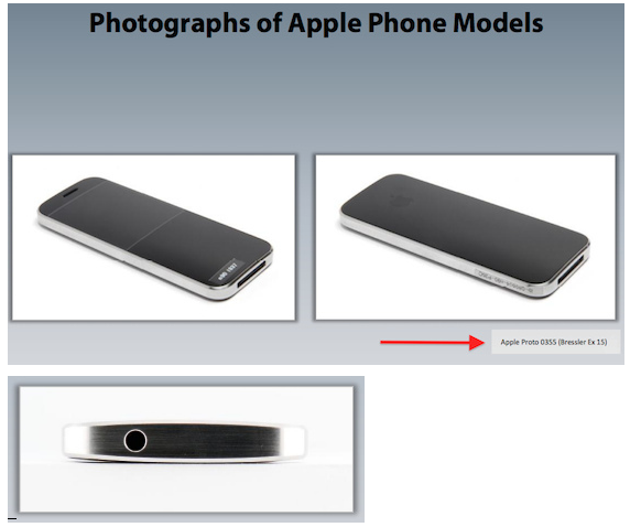 iphone-prototype-0355-shaped-glass