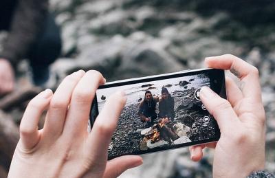 Официално: Nokia Lumia става Microsoft Lumia
