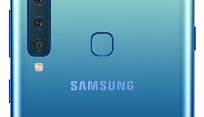 Galaxy S10 ще използва нов 7nm процесор с двуядрен NPU чип от Samsung
