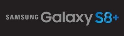 @evleaks: Samsung Galaxy S8+ ще има 6.2