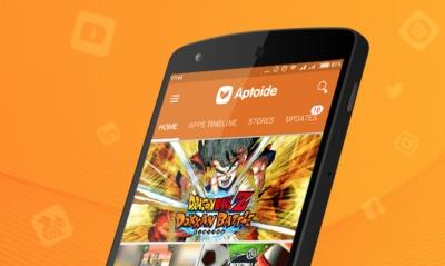 Huawei преговаря с Aptoide за собствен магазин за приложения, но това не би решило проблема