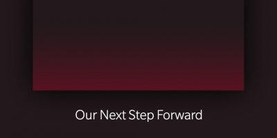 OnePlus ще представи първия си телевизор през 2019 г.