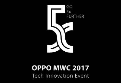 Oppo ще представи нова технология за 5-кратен зуум в камерафони