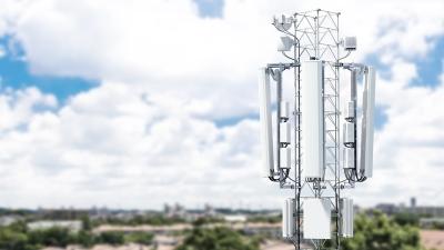 Не само българските оператори се оплакват от свръхвисоки цени на честотите за 5G