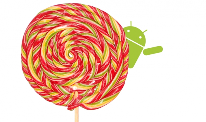 Ексклузивно: Новата версия ще бъде Android 5.0 Lollipop