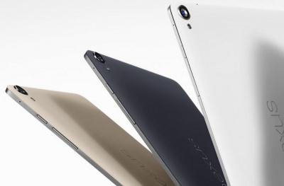 HTC работи по две устройства Nexus с Android N, пише Evleaks