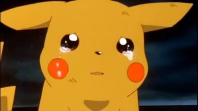Pokemon Go започва да губи интереса на потребителите
