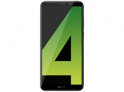 Huawei Mate 10 Lite се появи в онлайн магазин за 350 евро