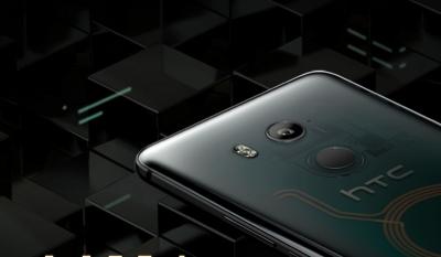 Шефът на смартфоните HTC напуска и няма обявен наследник на поста