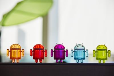 Достъпът до Google Play няма да бъде спрян за съществуващите смартфони Huawei