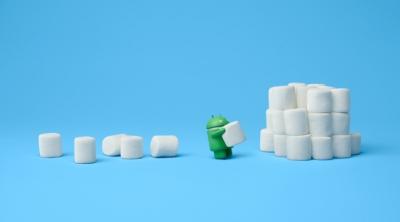Над 90% от устройствата с Android използват стара версия на платформата