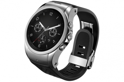 LG представи и LTE версия на луксозния си часовник Watch Urbane