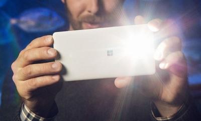 Слуховете за смъртта на Windows 10 Mobile бяха официално потвърдени